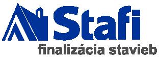 stafi_logo_1